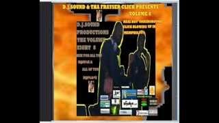 D.j.Sound vol.8(full album)