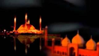 koi aisi namaz parah de Punjabi Qawali by Baba Ghulam Kibria part 3flv