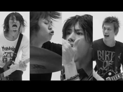 ONE OK ROCK 「完全感覚Dreamer」