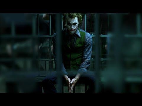 Xxx Mp4 Batman The Dark Knight The Joker Compilation All Scenes 3gp Sex