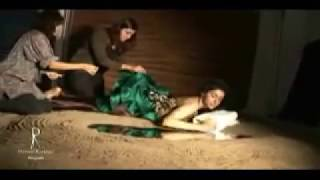 Boom Boom Hot Dhamaka videos from Indian Movies-25