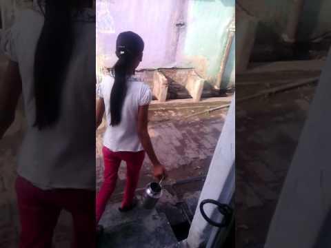 Xxx Mp4 Dhanbad Wali Girl Xxxxx 3gp Sex