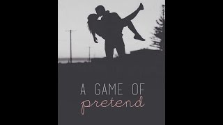 A Game of Pretend (A Riley McDonough Story) - Wattpad