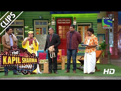 Xxx Mp4 Team CID Makes A New Record The Kapil Sharma Show Episode 12 29th May 2016 3gp Sex