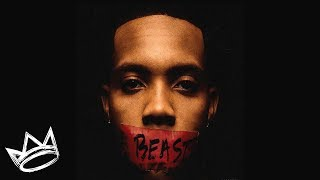 G Herbo - Man Now (Instrumental) | ReProd. By King LeeBoy