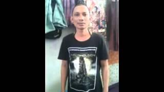 ASNLF:Abu Sumatra Sharing
