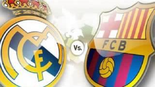 أغنية ريال مدريد الجديدة 2013/2014 Real Madrid