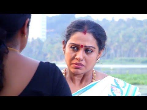 Xxx Mp4 Athmasakhi L Bhaghyalekshmi Against Prabhavathi L Mazhavil Manorama 3gp Sex
