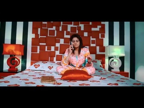 Pashto Movie Nasha - Official Trailer Hd 1080