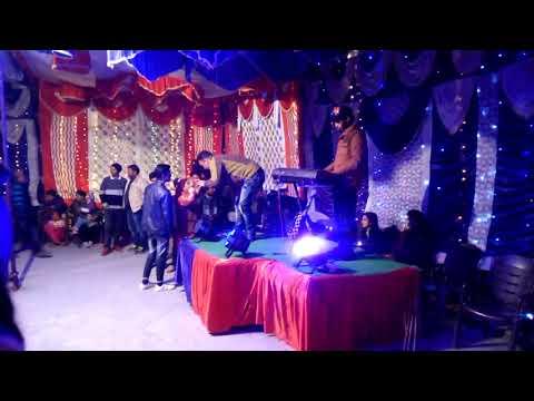 Xxx Mp4 Singer Deepak Negi Musicians Sanky Negi Live Show In Jeori 17feb2018 3gp Sex