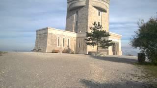 Rural idyll-Cerje-(občina Miren Kostanjevica)