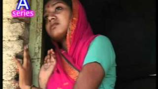 Jari Ya Ramala From New religious Album Bholi Ramayi  by Sushma Devi Latest Religious Song of 2011