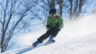 Do you need to wear sunscreen while skiing or snowboarding?
