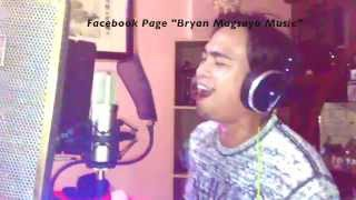 Adele - Hello Cover by Bryan Magsayo (Male Version)