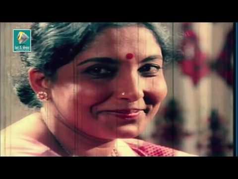 Xxx Mp4 Malayalam Full Movie Aadhi Thaalam Malayalam Romantic Movie 3gp Sex
