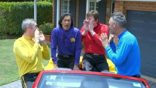 The Wiggles' Tribute to The Seekers