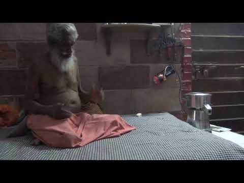Xxx Mp4 Vinay Pandey And Sita Suman At Raebareli Vaanar Bhoj 4 3gp Sex