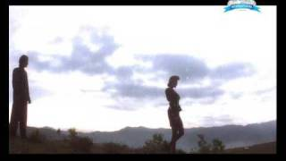 Yeh Dua Hai Meri (Video Song) | Sapne Saajan Ke | Karisma Kapoor & Rahul Roy