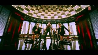 Zaraa Dil Ko Thaam Lo (Full Song) Don 2-HD