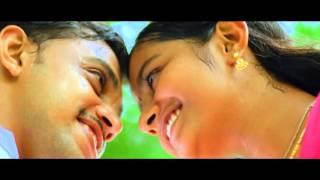 Subramanian + Devika - Post Wedding Shoot