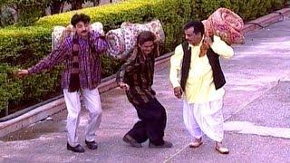 Taau Rangeele Maare Full Video Song - Kamal Azad