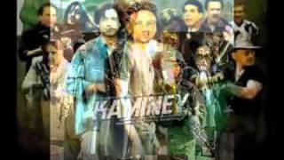 Tees Mar khan (Great Funny)