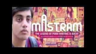 Mastram Hindi movie latest  Path breaking movie on Indian Erotica Bhabhi secret affairs 2014
