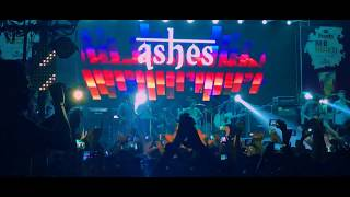 Ashes Live Concert Chittagong (Kemon Aco)