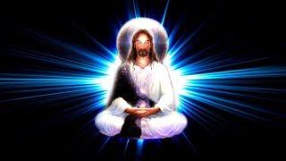10000 Hz Full Restore⎪2675 Hz Pineal Gland Resonator⎪528 Hz Miracle Tone⎪33 Hz Christ Consciousness