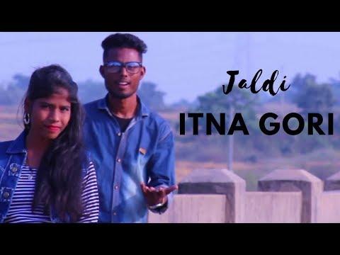 Xxx Mp4 जल्दी इतना Nagpuri Dance Video Song 2017 Jaldi Itna Full Song Shrawan Ss Nirmal Raj 3gp Sex