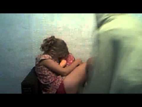 Vídeo da webcam de 28 de maio de 2013 14 00