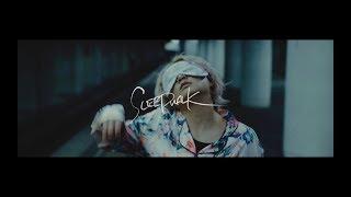 """ヒトリエ 『SLEEPWALK』""""HOWLS"""" Teaser Movie / HITORIE - SLEEPWALK"""
