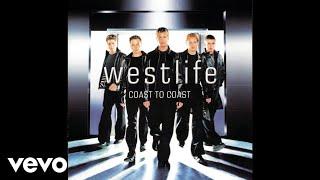Westlife - Close (Audio)