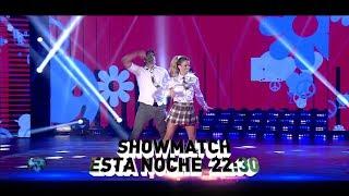 ¡Esta noche a las 22:30 hay sentencia en Showmatch!