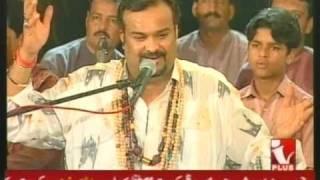 Na Puchiye Ke Kya Hussain Hain