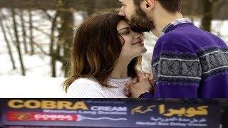 Mardan Taqat Barhany Ka Tariqa | Nafs Lamba Or Mota Karnay Ka Tariqa | How To Pregnant Wife |