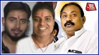 Stung By Video On Topper, Bihar Board Orders Probe