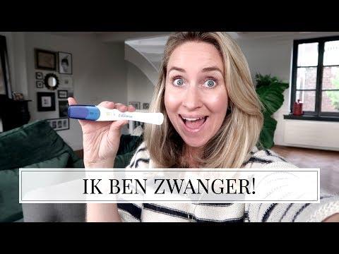 Xxx Mp4 NA Bijna 2 JAAR Voor De 2de Keer ZWANGER 👶🏼 Reacties Familie Annic Van Wonderen VLOG 98 3gp Sex