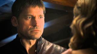 Game of Thrones Season 5: Inside the Episode #10 (HBO)