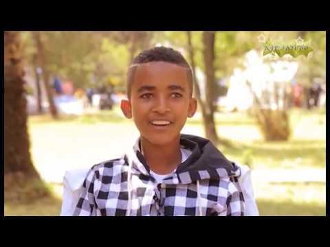 Xxx Mp4 Ethio Talent Show የወንጂዉ ታዳጊ ግሩም ድምፅ Vocal A A Ethiopian Ebc With Ambassel Music 2019 3gp Sex