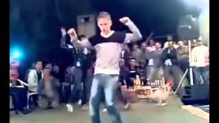 Chaabi Dance Maroc مجموعة من اخطر رقصات في المغرب