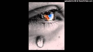 Gibonni - Ako Me Nosis Na Dusi