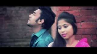 E Kon Maya By Sajid & Nirjhor Bangla Music Video 2015 720p HD Abhik