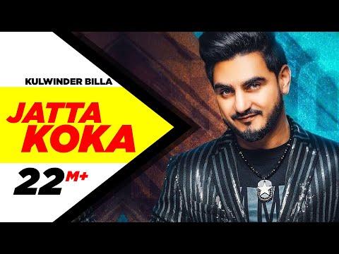 Xxx Mp4 JATTA KOKA Official Video KULWINDER BILLA Beat Inspector Latest Punjabi Songs 2019 3gp Sex