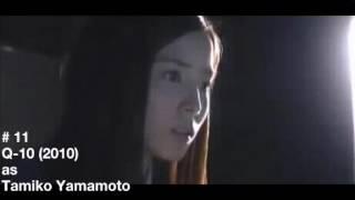 11 Renbutsu Misako Dramas