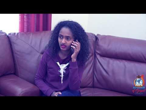 Xxx Mp4 Diraamaa Afaan Oromoo New 3gp Sex