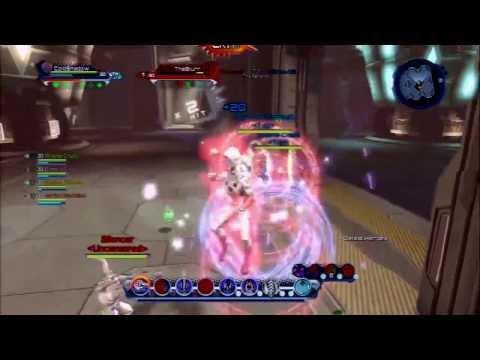 Xxx Mp4 1up Ft CS Vs Hero Premade XXX And Rep 3gp Sex