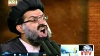جنجالي ترين و خنده دار ترين طنز احمد خاتمي - funny - happy -movies- khatami- khamenei