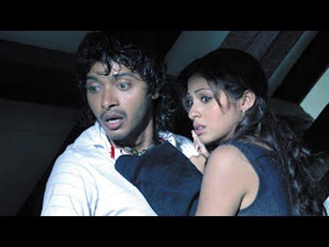 Xxx Mp4 Shreyas Talpade And Sada Love Making Scene From CLICK Movie 3gp Sex