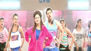 Prem E Pagol Full Video Song Haripada Bandwala HD 720pWebHD in